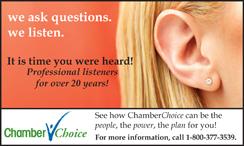 chamber choice(5x3)