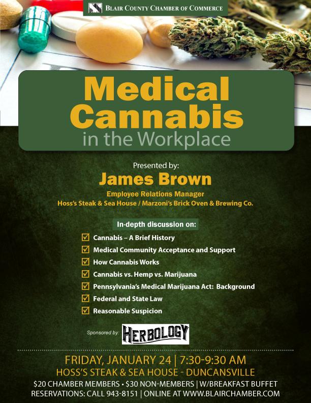 1 20 safety cannabis